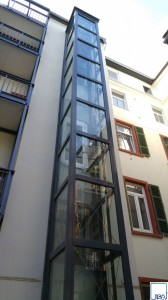 IGV XL Wiesbaden
